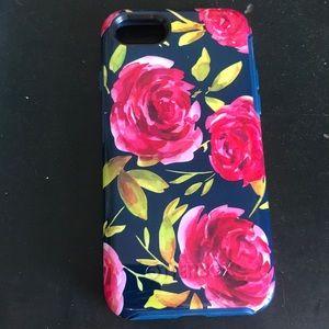 iPhone 7 otterbox phone case